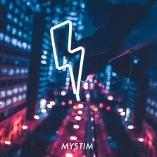 Обзор вибратора Mystim с электростимуляцией, как действует