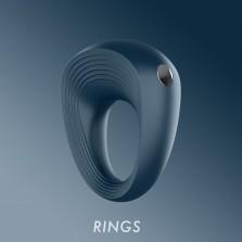 Эрекционные кольца: ликбез