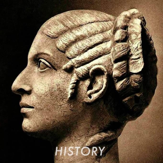 История возникновения и развития вибратора: от Клеопатры до наших дней