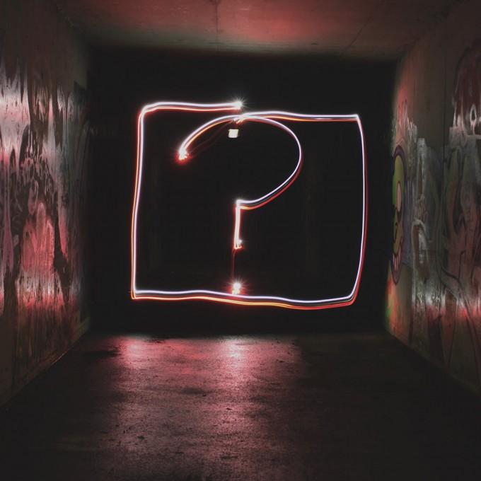 Womanizer или Satisfyer: что лучше и почему?