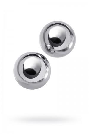 Вагинальные шарики, металлические d=25мм