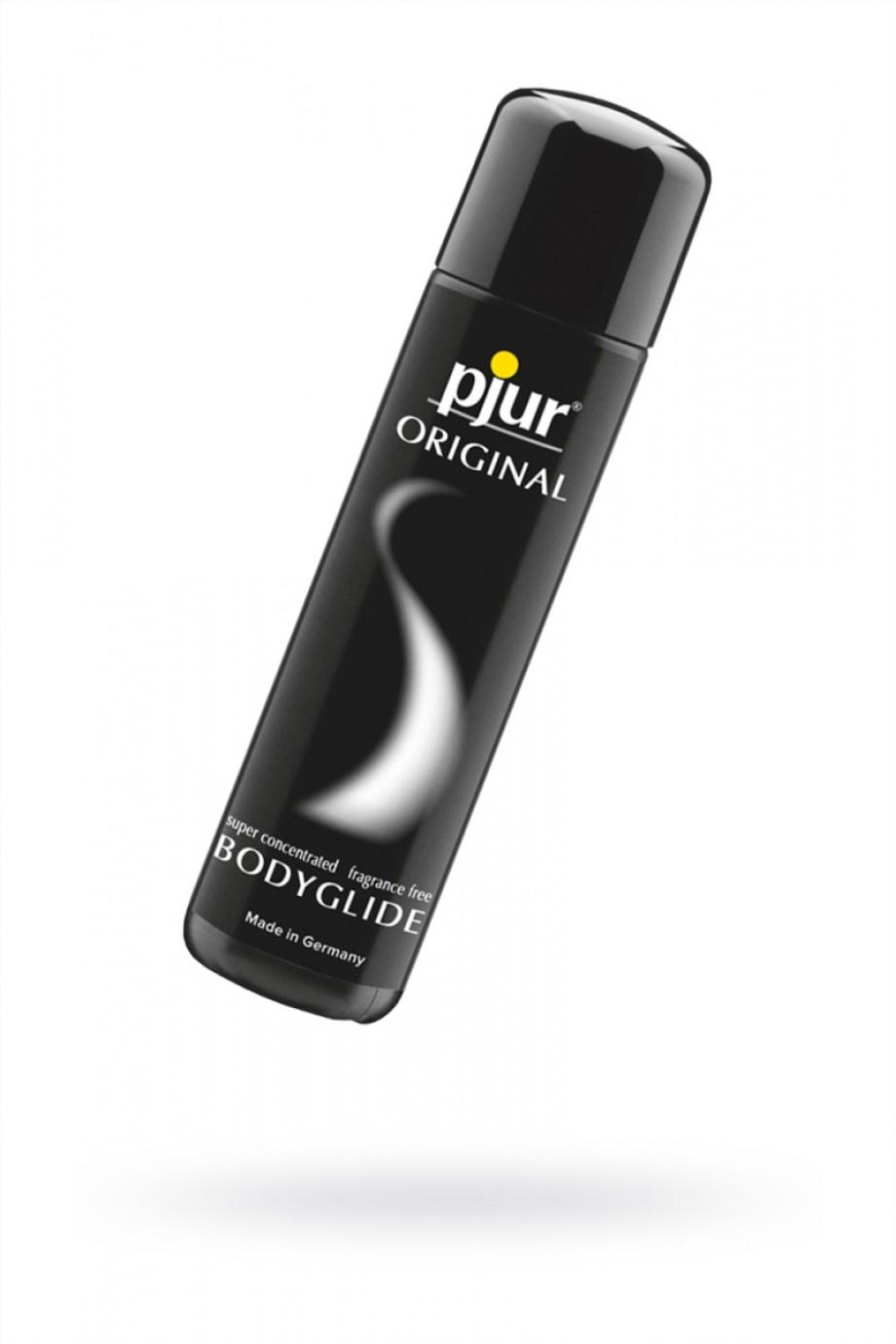 Лубрикант Pjur Original, 30 мл