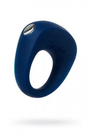 Эрекционное кольцо Satisfyer Rings 5,5 см