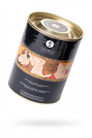 Пудра для тела Shunga «Мёд»