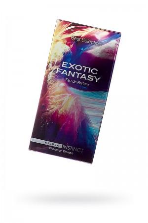 "Парфюмерная вода ""N-I Best Selection ""EXOTIC FANTASY"", 50мл"
