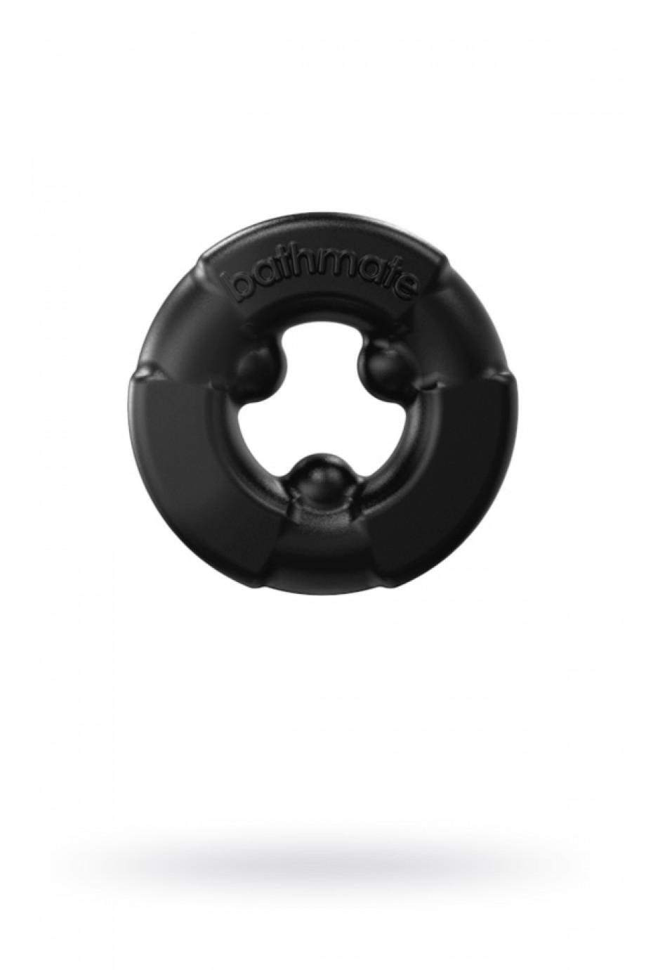 Эрекционное кольцо Bathmate Gladiator, elastomex