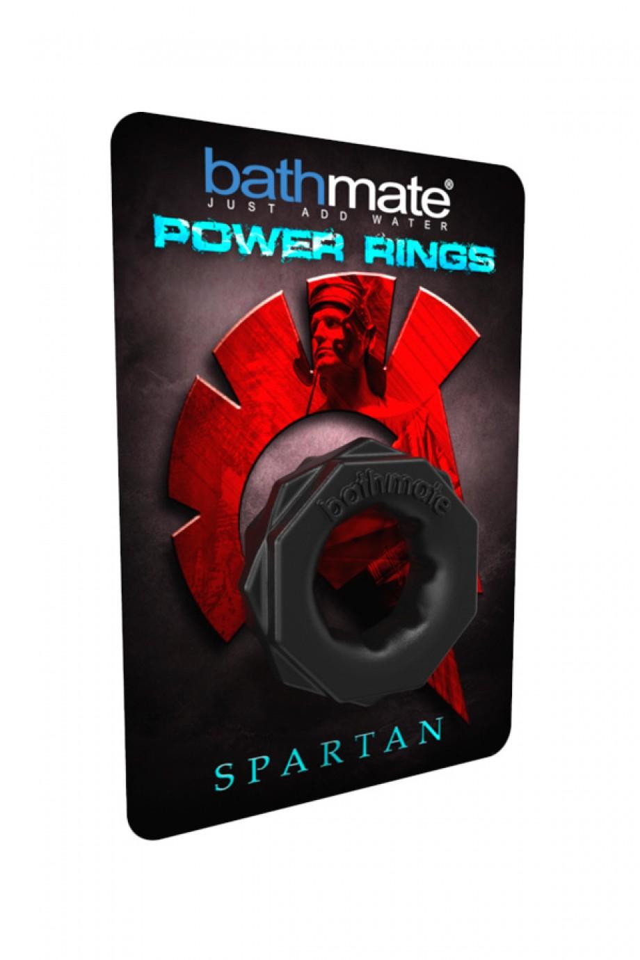 Bathmate Spartan
