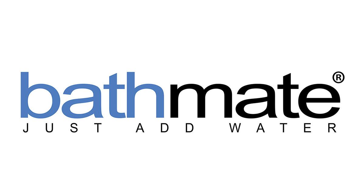 бренд bathmate
