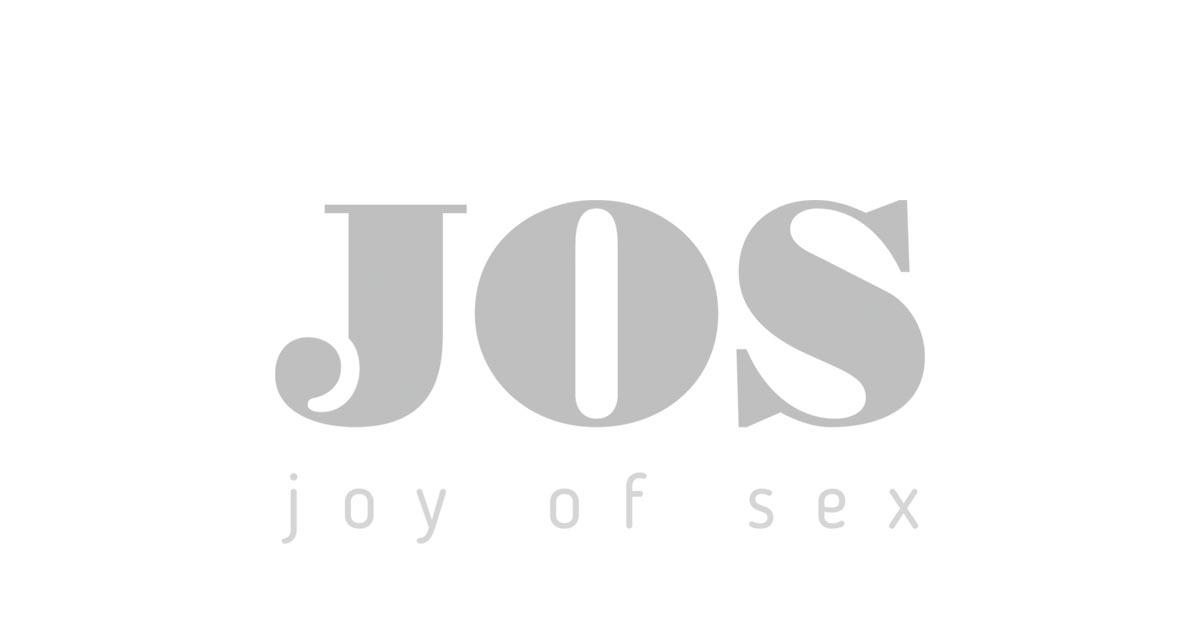 бренд JOS