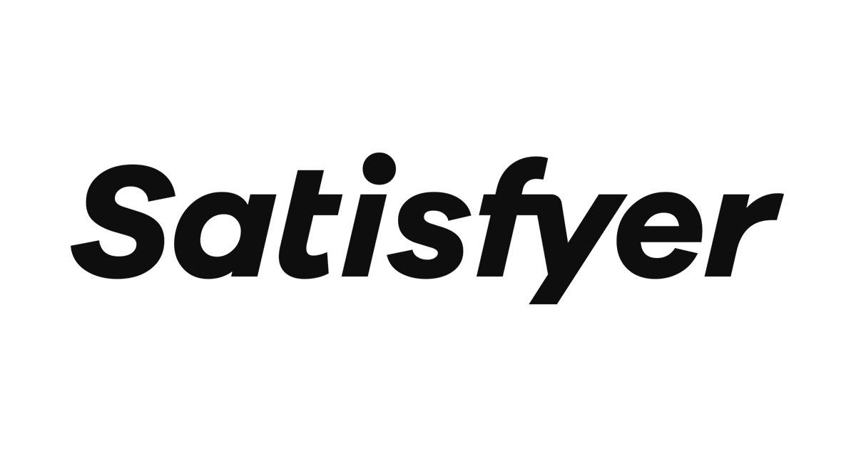 бренд сатсифаер