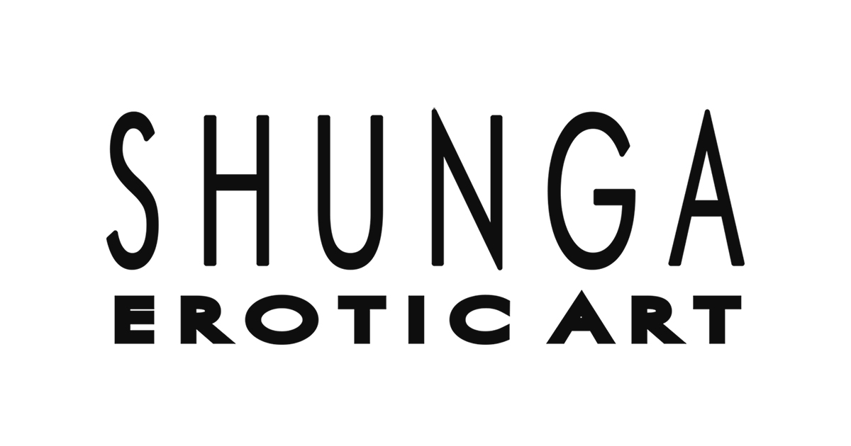 бренд shunga