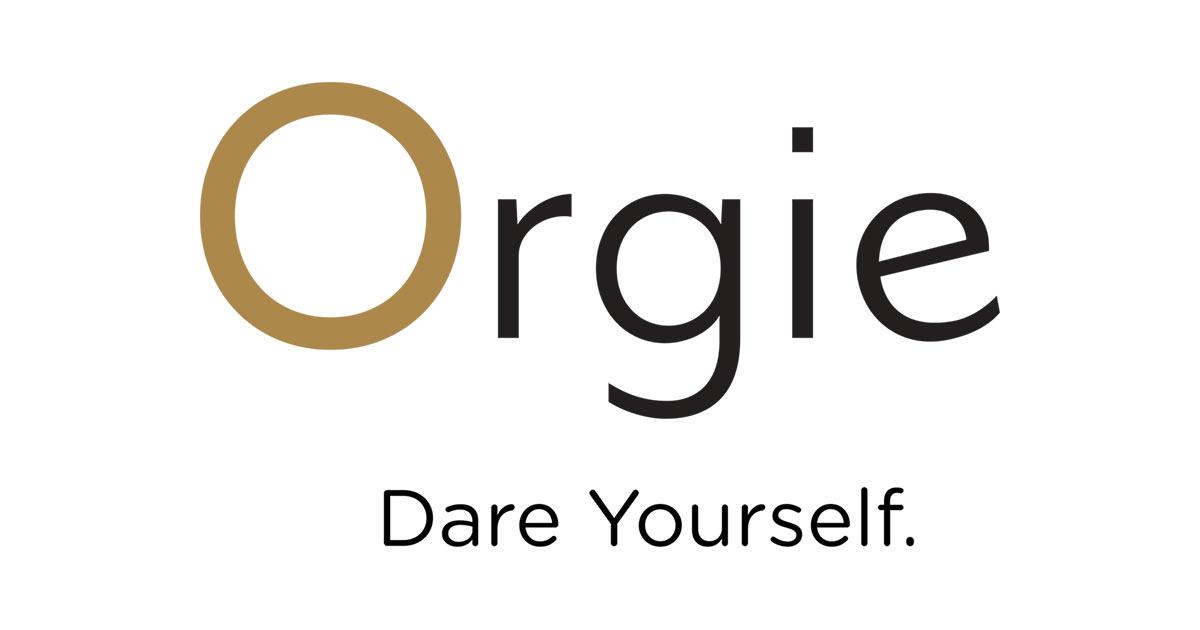 бренд orgie